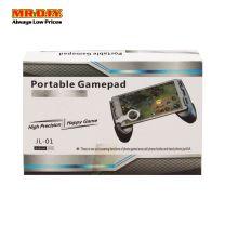 MR DIY 3in1 Portable Gamepad with Joystick JL-01