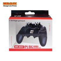 WB Six Finger Gamepad