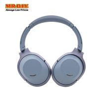 Bluetooth Headphone X-1003 Mcmc