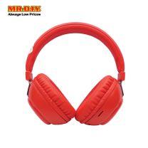 Bluetooth Headphone X-1014 Mcmc