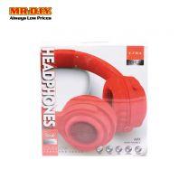 WIRED HEADPHONE -BH03