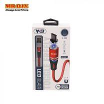 Usb Cable Wb-B618 -Typec