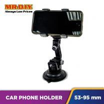 FLY 360 Degree Rotatable Universal Phone Holder