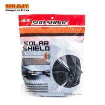 SUNPOH Sun Shade Spring Shades Eye Solar Shield