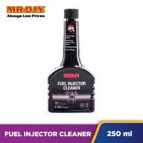 GETSUN Fuel Injector Cleaner (250 ml)