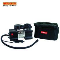 COIDO Portable Air Compressor C12V  6233L