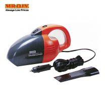COIDO Car Vacuum Cleaner 12V
