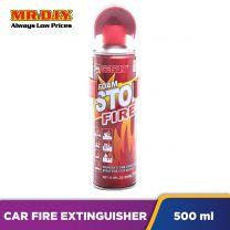 GETSUN Fire Extinguisher (500ml)