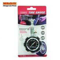 COIDO Analog Tyre Pressure Gauge