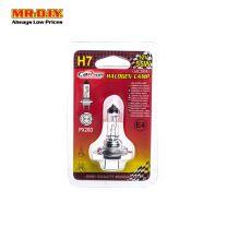 CARSUN Halogen Bulb White PX26D