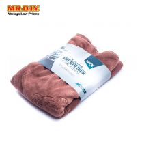 MR.DIY Premium XL Microfiber Car Towel (160x60cm)
