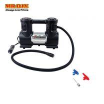 COIDO Portable Air Compressor DC12V 6256