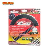 Carsun Car Door Rubber Seal