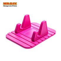 CARSUN Silicone Cell Phone Deck