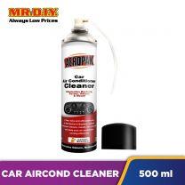 AEROPAK Car Air Conditioner Cleaner (500ml)