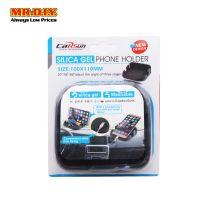 Car Phone Holder C6115