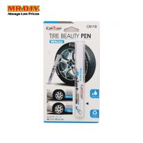 CARSUN C6119 Tire Beauty Pen