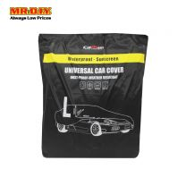 Car Cover -L 480*175*120Cm