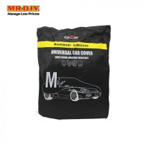 Car Cover -M 430*160*120Cm
