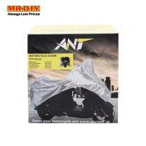 Motor Cover -L 210*75*125Cm