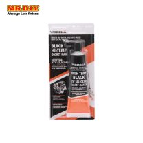VISBELLA High Temp Black RTV Silicone Gasket Maker GN0085BK4A