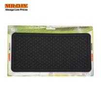 LS Car Dashboard Anti-Slip Mat (30cm x 15cm)