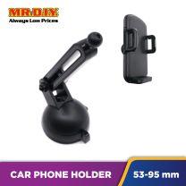 OHOYO Universal Phone Holder V2