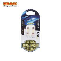 Car Led Bulb C1513