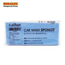 CARSUN Ultra Soft Car Wash Sponge
