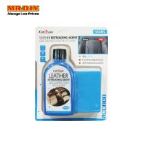 CARSUN Leather Rethreading Agent 160ml