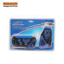 Auto Car Pedal Fa-11033