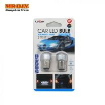 Car Led Bulb S25-2835-9Smd C1513