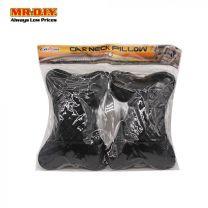 Car Neck Pillow -C1622