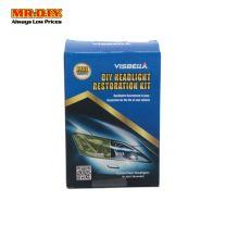 VISBELLA DIY Headlight Restoration Kit PL01251B