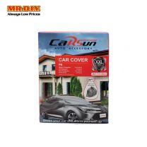 CARSUN Car Cover PE 580x 175 x120CM (XXL)