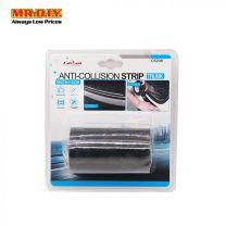 Car Trunk Protector 180*10Cm -C6208