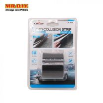 Car Bumper Protector 300*5Cm -C6209