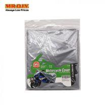 Motor Cover 120*230Cm -C1690