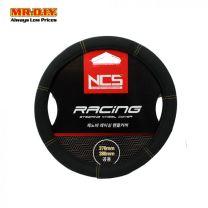 Steering Cover -Ec039