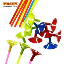 MR.DIY Best Balloon Pole Sticks (12pcs)