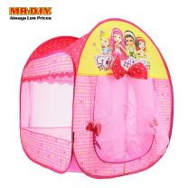 Baby Tent With Bag