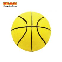 "MR.DIY Multi-Colour Training Basketball (8"")"