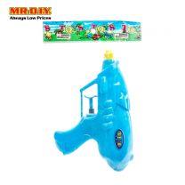 MR.DIY Colourful Water Gun