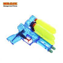 Water Gun 102