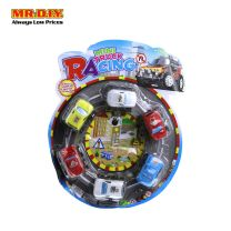 Mini Truck Racing Toy Cars (6 pcs)