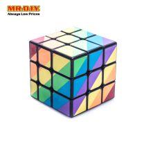 YONG JUN 3 Layers Magic Cube