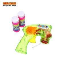 MR.DIY Bubbles Gun Set