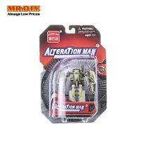 MACHINE BOY Alteration Man- Ferocious 108
