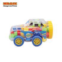 DIY Toy Blocks For Kids HC-048B-7
