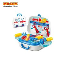SIONG CHENG Mini Doctor Medical Center Suitcase